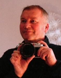 A-Foto Bernd